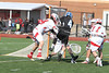 20140409 Middle Country @ Connetquot Lax 021
