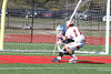 20140409 Middle Country @ Connetquot Lax 014