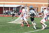 20140409 Middle Country @ Connetquot Lax 012