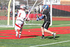20140409 Middle Country @ Connetquot Lax 003