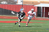 20140409 Middle Country @ Connetquot Lax 018