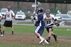 20140429 Huntington @ Sayville Lax 013
