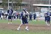 20140429 Huntington @ Sayville Lax 017