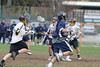 20140429 Huntington @ Sayville Lax 005