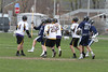 20140429 Huntington @ Sayville Lax 026