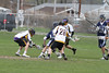 20140429 Huntington @ Sayville Lax 023