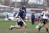 20140429 Huntington @ Sayville Lax 004