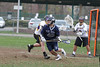 20140429 Huntington @ Sayville Lax 010