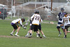 20140429 Huntington @ Sayville Lax 024