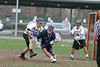 20140429 Huntington @ Sayville Lax 009