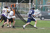 20140429 Huntington @ Sayville Lax 008
