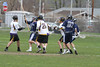 20140429 Huntington @ Sayville Lax 025