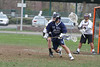 20140429 Huntington @ Sayville Lax 011