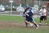 20140429 Huntington @ Sayville Lax 012