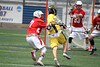 20140531 Smithtown East vs  Massapequa 024