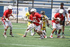 20140531 Smithtown East vs  Massapequa 033