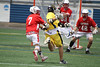 20140531 Smithtown East vs  Massapequa 025