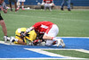 20140531 Smithtown East vs  Massapequa 016