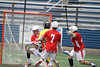 20140531 Smithtown East vs  Massapequa 026