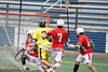 20140531 Smithtown East vs  Massapequa 027