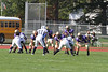 20141018 Huntington @ Sayville  (7)