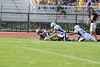 20141018 Huntington @ Sayville  (18)