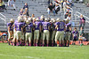 20141018 Huntington @ Sayville  (4)