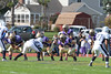 20141018 Huntington @ Sayville  (9)