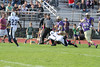 20141018 Huntington @ Sayville  (10)
