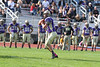20141018 Huntington @ Sayville  (20)