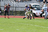 20141018 Huntington @ Sayville  (14)