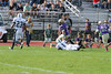 20141018 Huntington @ Sayville  (11)