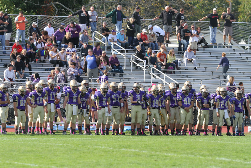 20141018 Huntington @ Sayville  (1)