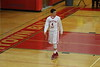 20150123 Connetquot @ Smithtown East 002