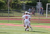 20150522 Smithtown West @ Smithtown East 053