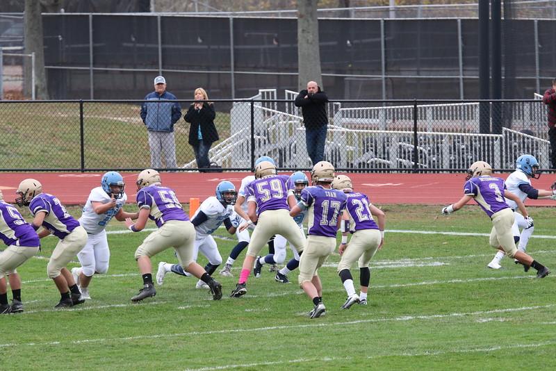 20151107 Rocky Point @ Sayville Playoff (53)
