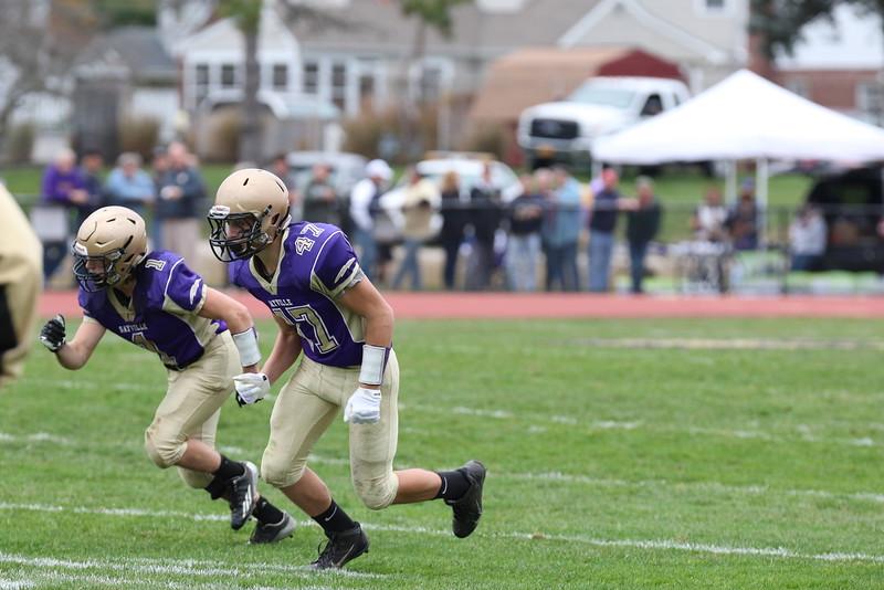 20151107 Rocky Point @ Sayville Playoff (210)