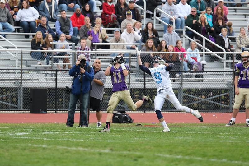 20151107 Rocky Point @ Sayville Playoff (184)