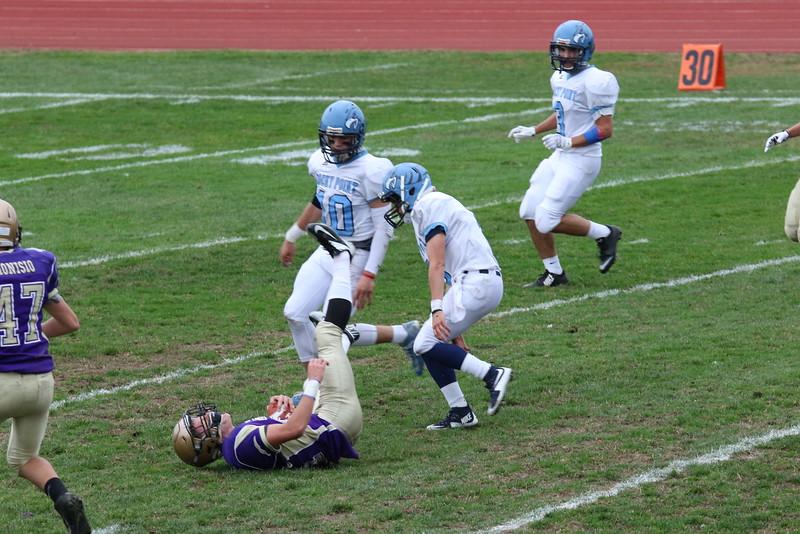 20151107 Rocky Point @ Sayville Playoff (88)