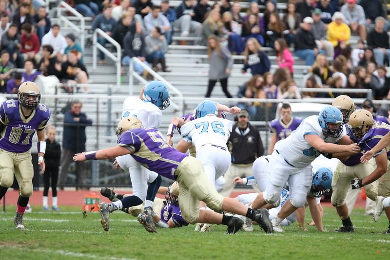20151107 Rocky Point @ Sayville Playoff (228)