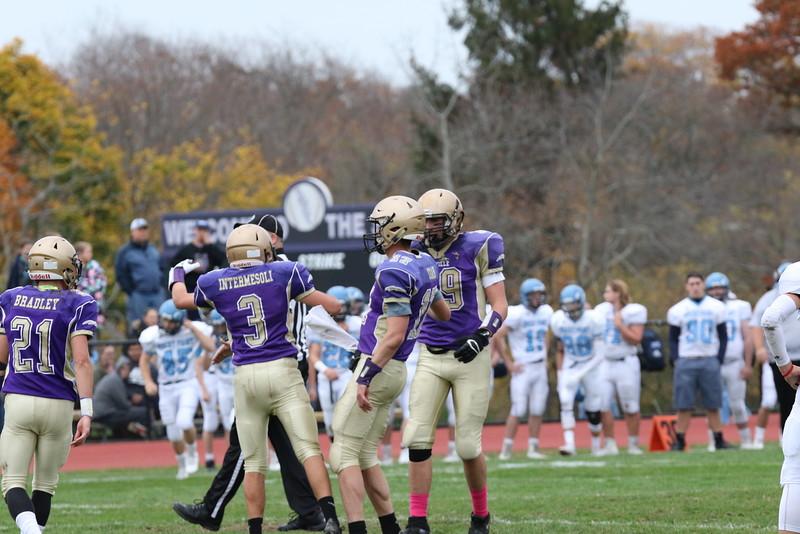 20151107 Rocky Point @ Sayville Playoff (106)