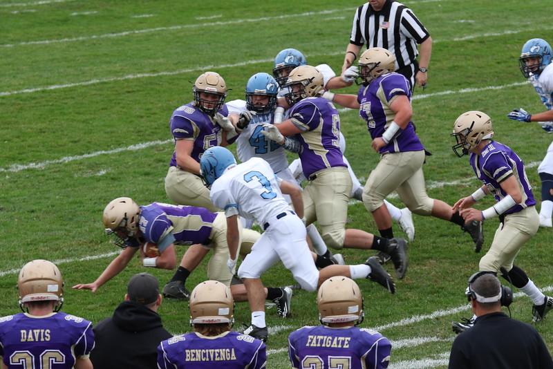 20151107 Rocky Point @ Sayville Playoff (34)