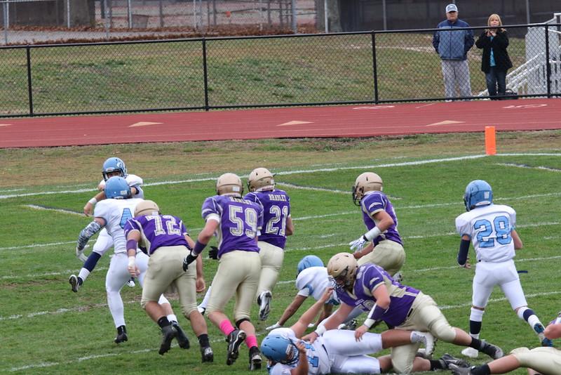 20151107 Rocky Point @ Sayville Playoff (44)