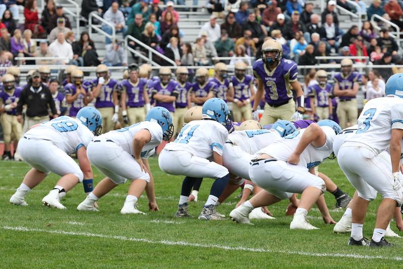 20151107 Rocky Point @ Sayville Playoff (159)