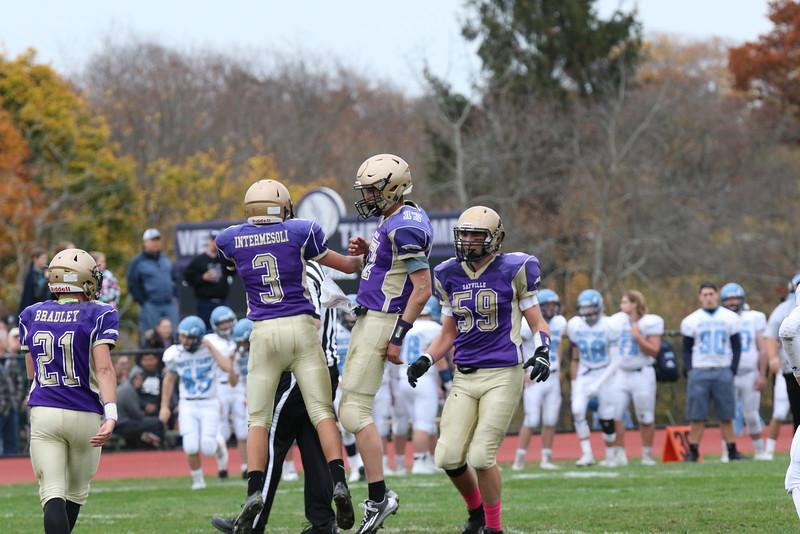 20151107 Rocky Point @ Sayville Playoff (105)