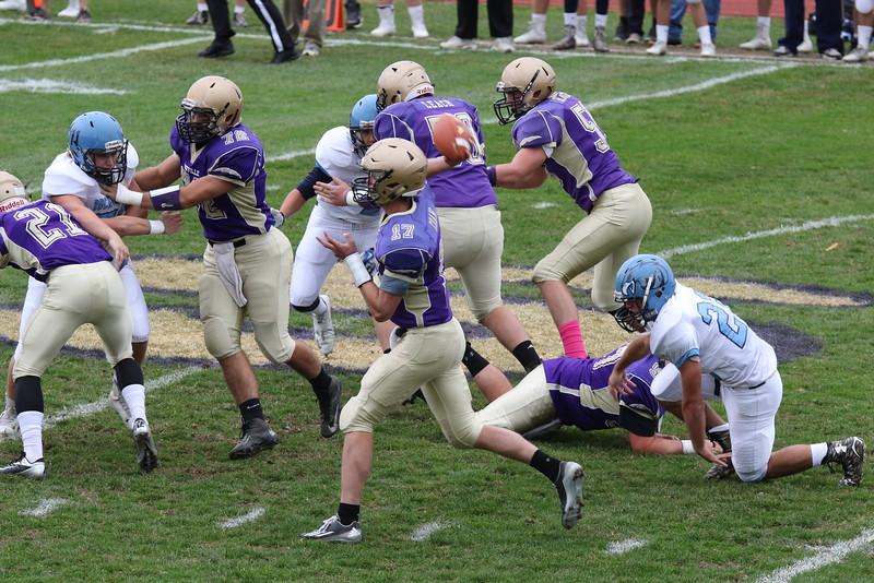 20151107 Rocky Point @ Sayville Playoff (19)