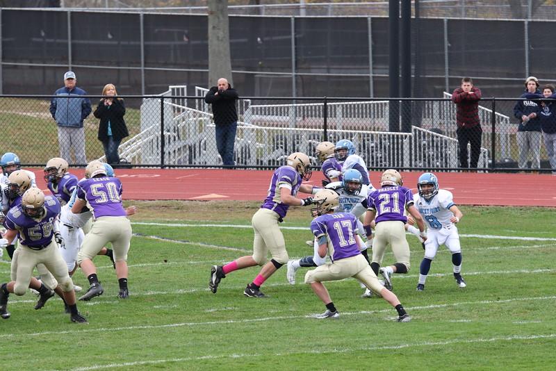 20151107 Rocky Point @ Sayville Playoff (54)