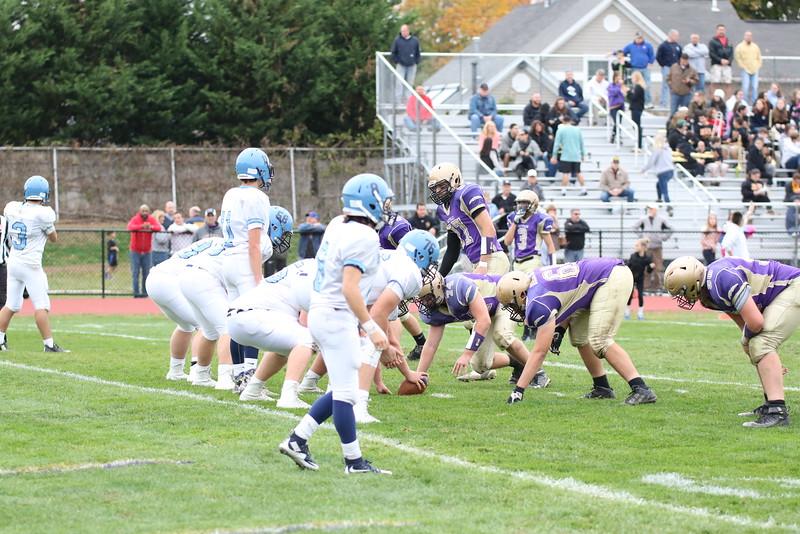 20151107 Rocky Point @ Sayville Playoff (246)