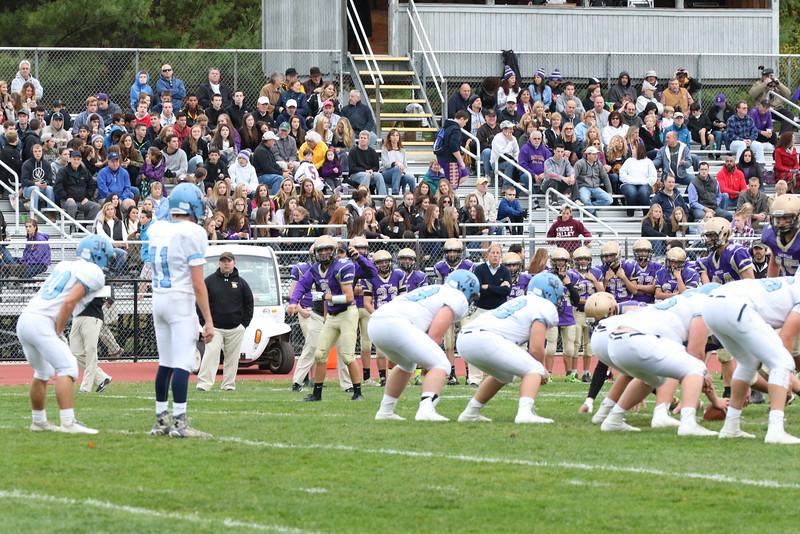 20151107 Rocky Point @ Sayville Playoff (167)