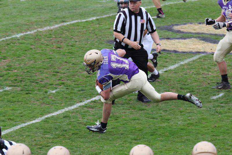 20151107 Rocky Point @ Sayville Playoff (11)